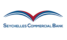 Seychelles Commercial Bank